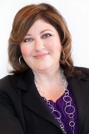 Michelle Tappouni