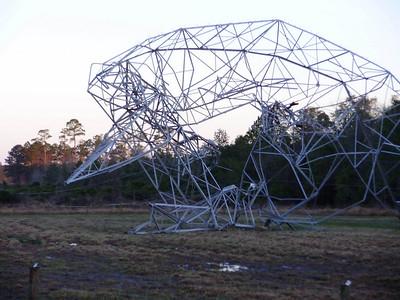 Tornado 2008