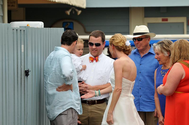 Stina and Dave's Naples Beach Wedding at Pelican Bay 187.JPG