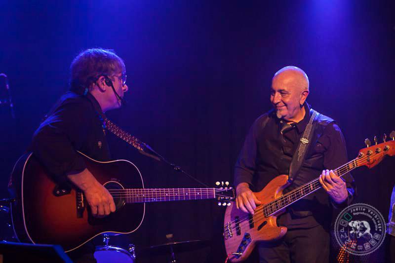 JV - Austin Blues Band - 395.jpg