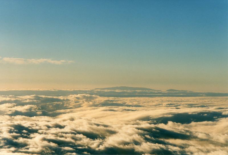 199806-hawaii-09219.jpg