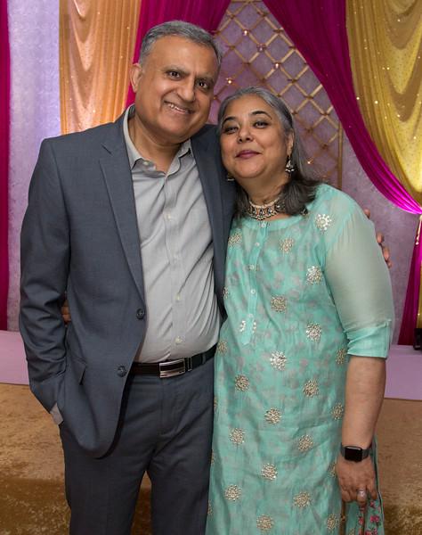 2018 06 Devna and Raman Wedding Reception 008.JPG