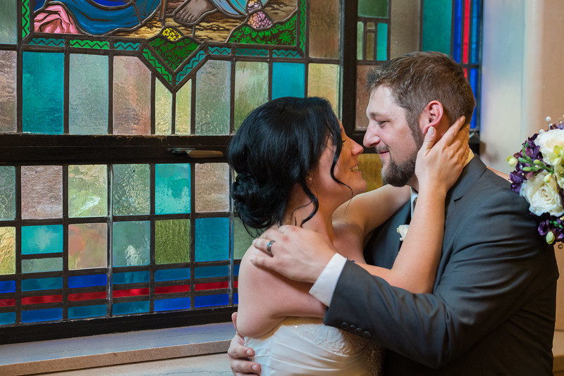 Formals and Fun - Ryan and Ashleigh (30 of 153).jpg