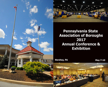 PSAB Conference 2017