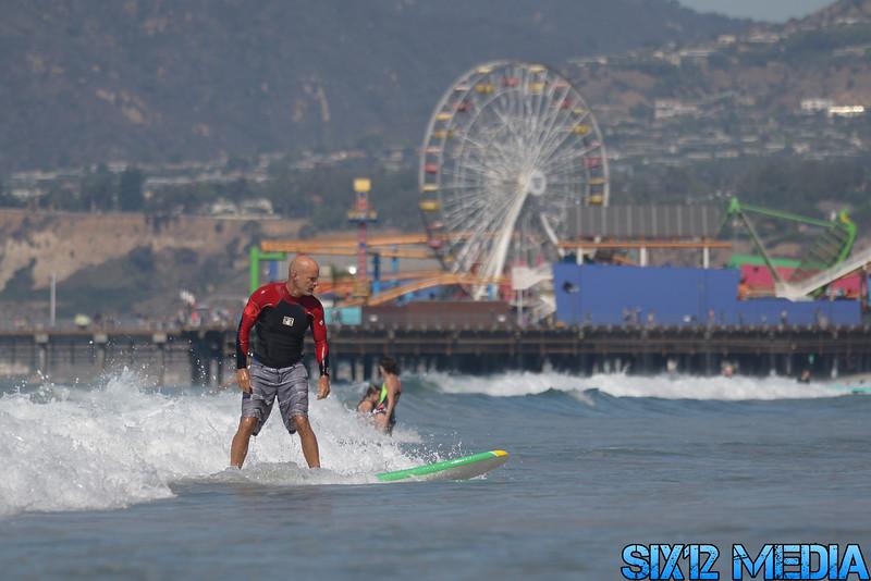 Santa Monica Surfing-73.jpg