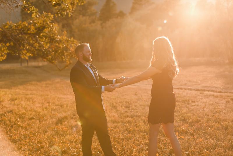 Sean & Erica 10.2019-103.jpg
