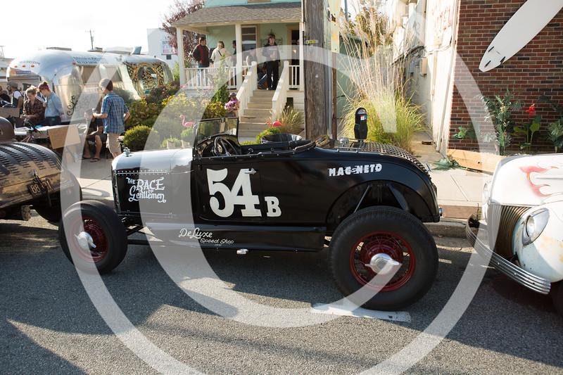 race of gentlemen-9647.jpg
