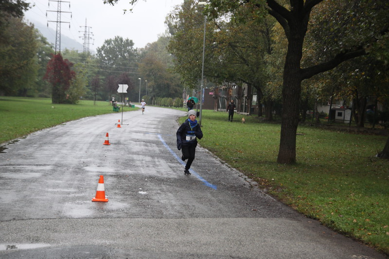 2 mile kosice 74 kolo 05.10.2019-049.JPG