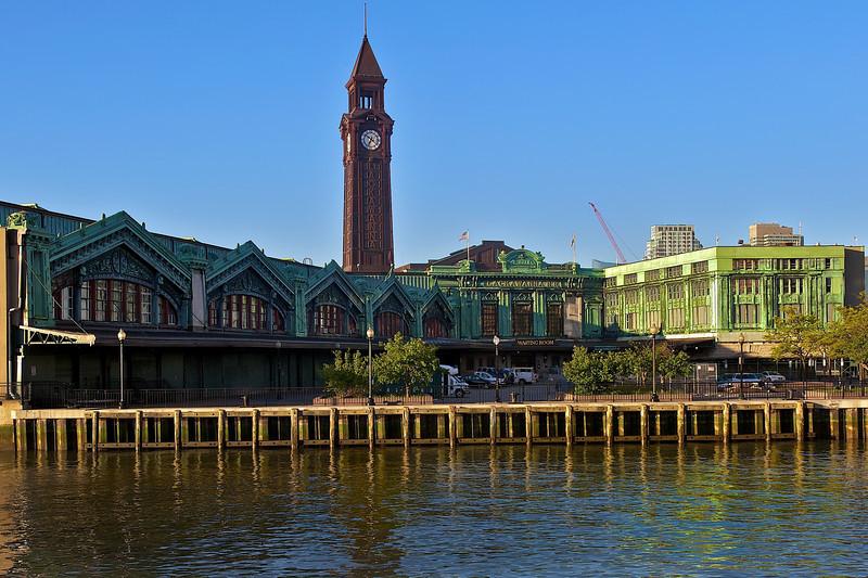 hoboken-lackawanna-station