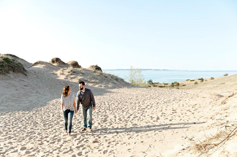Lisa & Matt Engagement-1.jpg