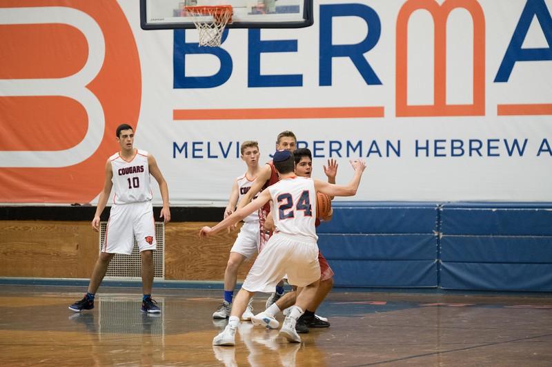 kwhipple_wws_basketball_vs_hebrew_20171114_033.jpg