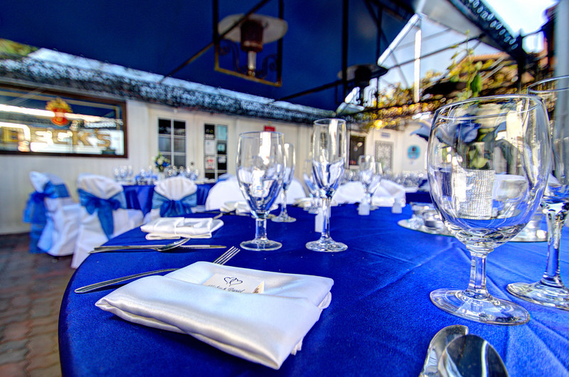 wedding-receptions-oldworld-huntington-beach--22.jpg