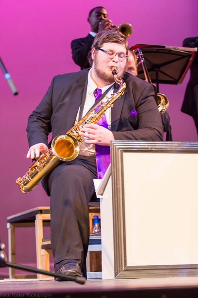 Jazz-Jan2014-KeithFoster-27.jpg