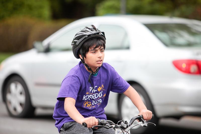 2019 05 19 PMC Kids ride Newton-59.jpg
