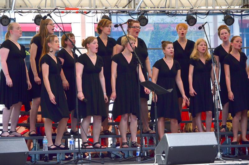 World Choir Games 07-07-2012 135.JPG