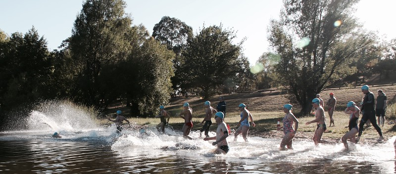 SC 2017-02-19 Canberra Swim 0.5, 2.5, 5km  - 3.jpg