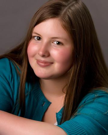 Alyssa Haning