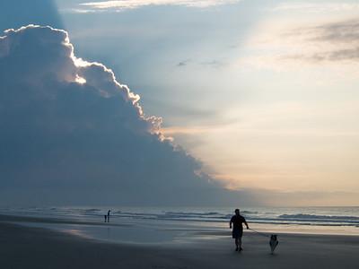 Folly Beach 2012