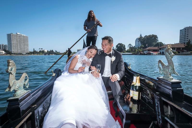 Jenn & Tommy Wedding 70117-410.jpg