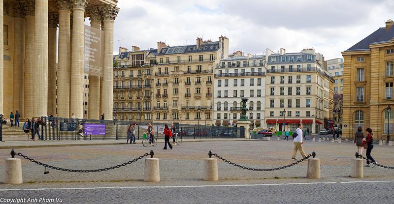 Uploaded - Paris May 2013 217.jpg