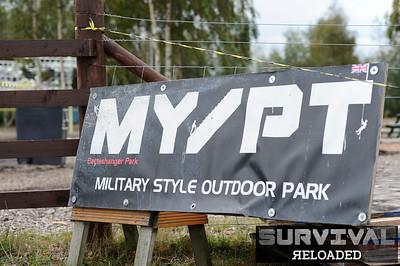 1030-1100 MyPT (Juniors)