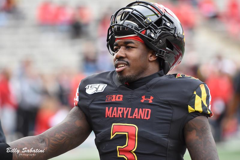 20191019 Maryland vs. Indiana 377.jpg