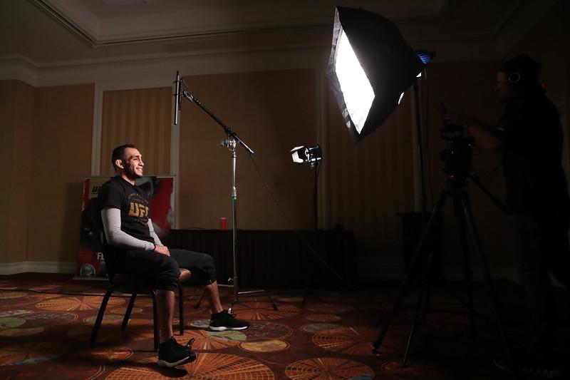 Tony Ferguson_UFC 216_Cr. Mpu Dinani-70.jpg