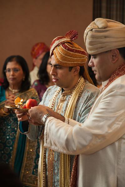 Shikha_Gaurav_Wedding-256.jpg