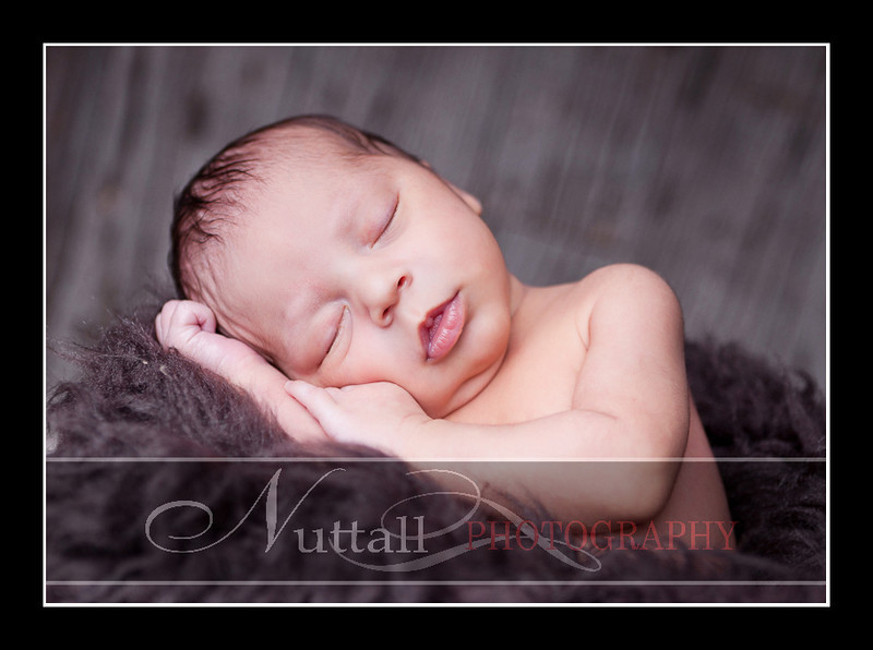 Noah Newborn 54.jpg
