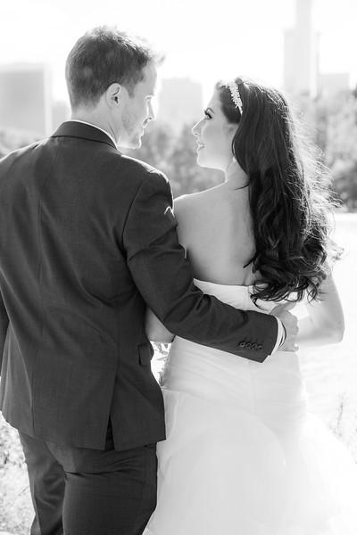Central Park Wedding - Brittany & Greg-47.jpg