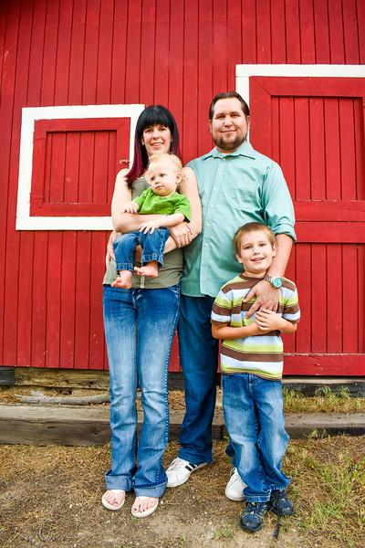 Calhoun Family Photos - 2017 - 065.jpg