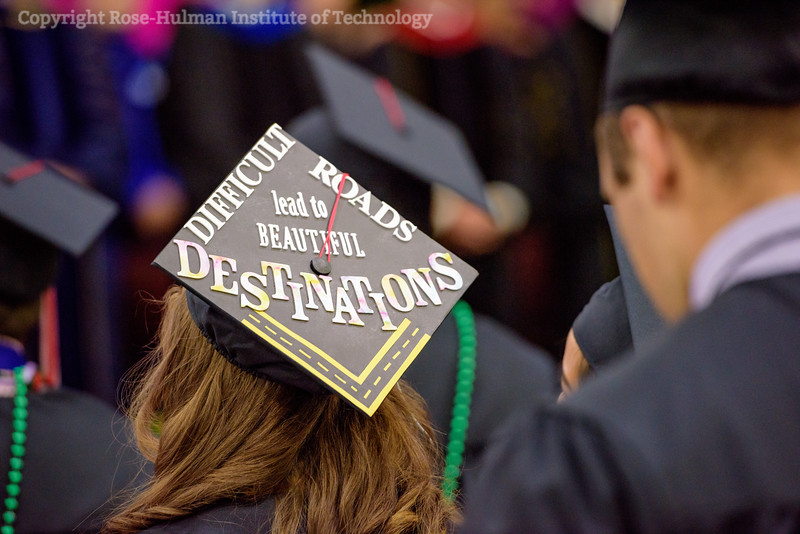 RHIT_Commencement_2017_PROCESSION-18242.jpg
