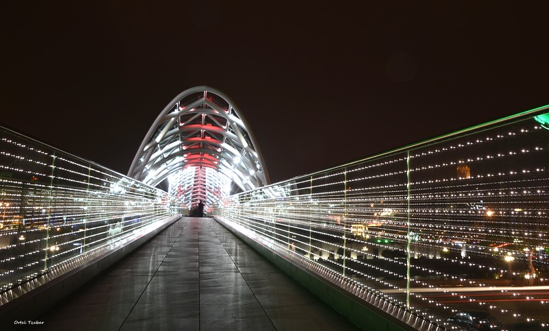 גשר שלום5.jpg