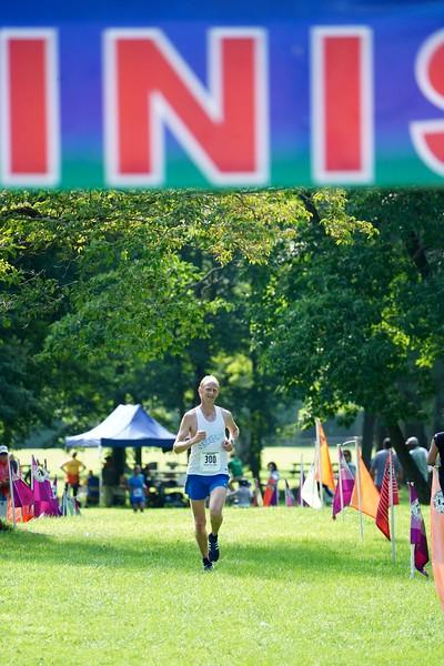 Rockland_marathon_finish_2018-333.jpg