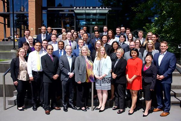 Hybrid MBA Groups 6.9.19
