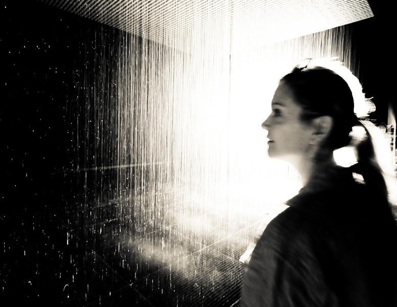 Rain_Room-Ronnie_Peters-12.jpg