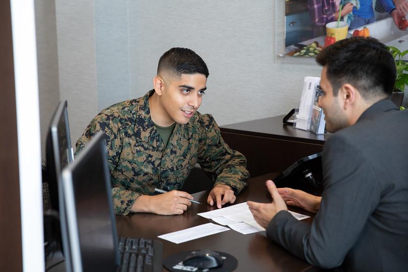 20180905-Marine-male-546.JPG