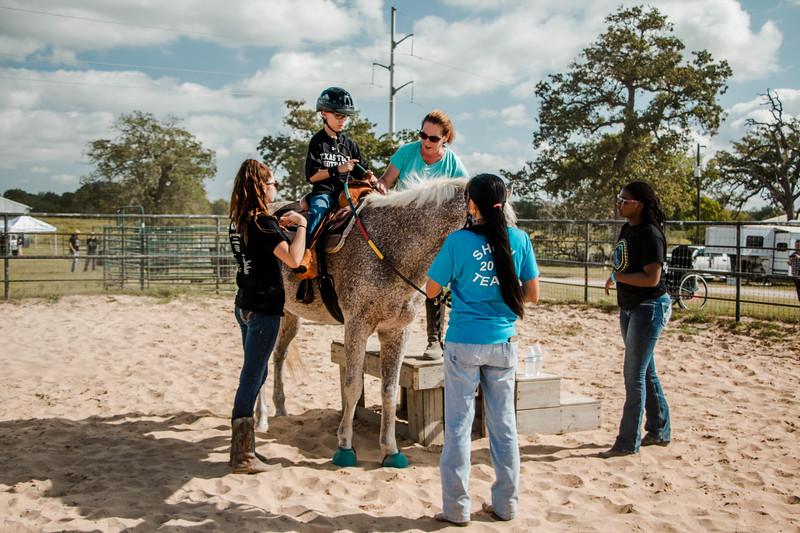 Saddle Up Trail Ride 2019-116.jpg