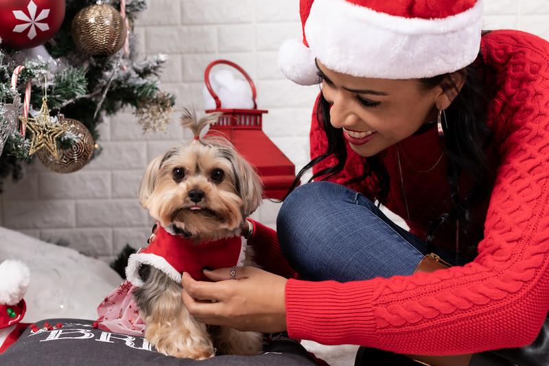 12.10.19 - Leide e Mel's (Mel Pet) Studio Christmas 2019 - -32.jpg