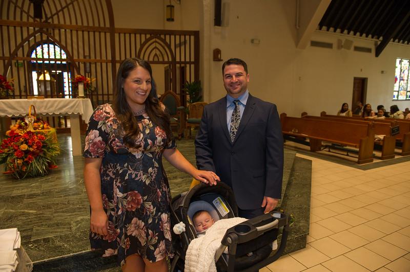 LGR Baptism-8781.jpg