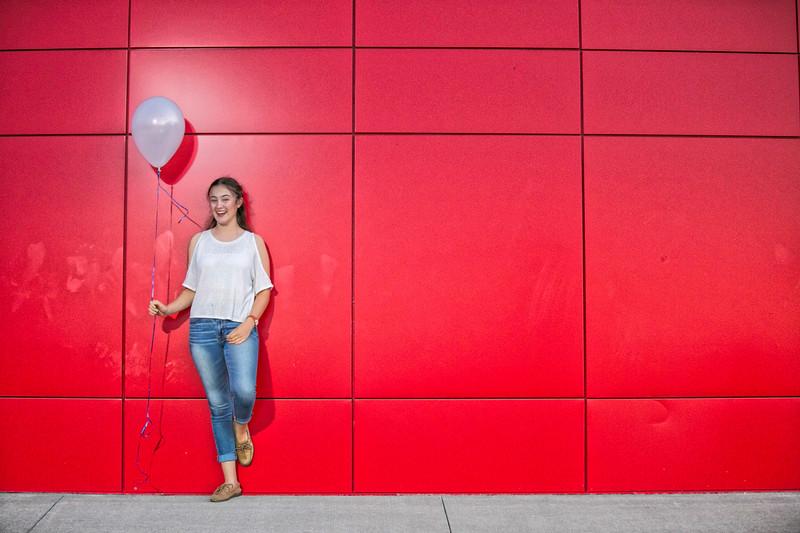 Balloons368.jpeg