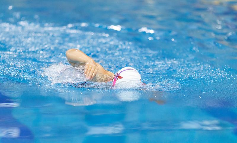 Swimming-43.jpg