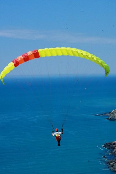 Paragliding Taylor's Mistake.jpg