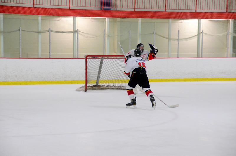 130113 Flames Hockey-098.JPG