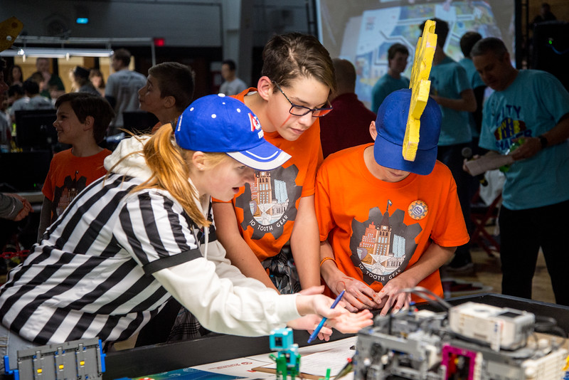 WI-FLL-Champs-5031.jpg
