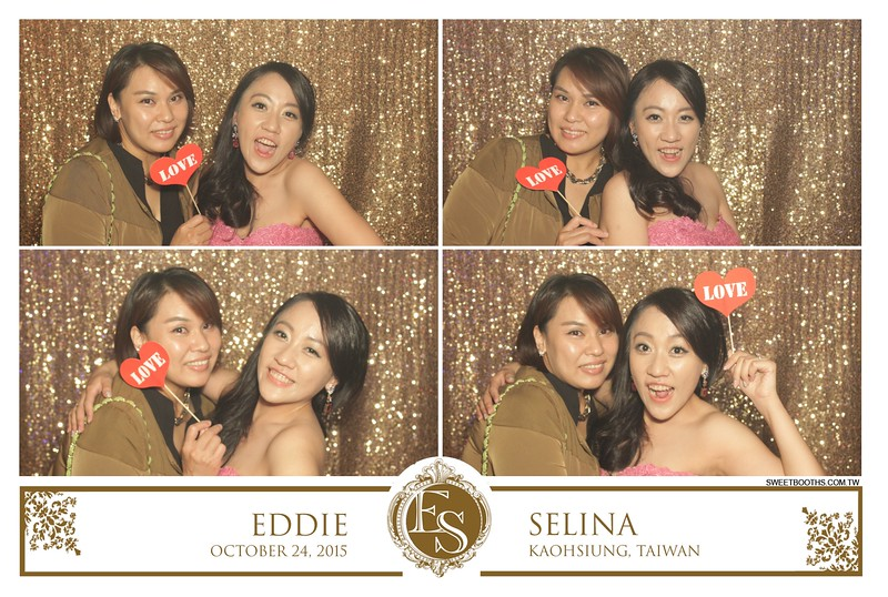 Eddie.Selina_2015.10 (14).jpg