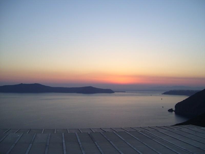 05 sunset (7).JPG