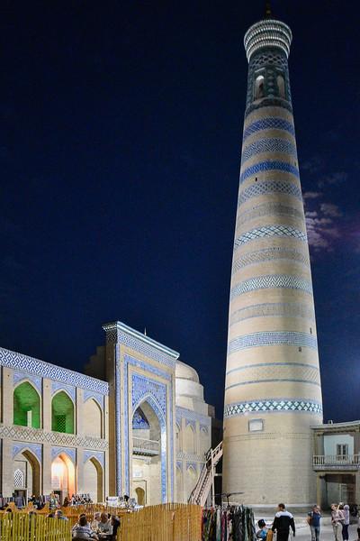Usbekistan  (325 of 949).JPG