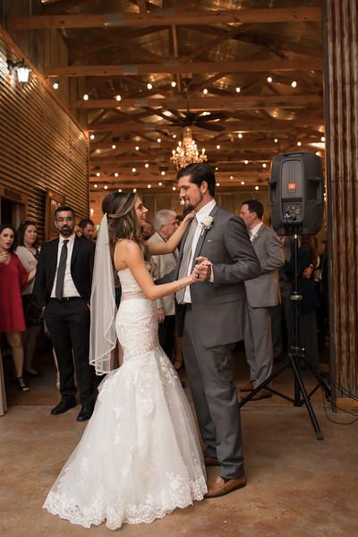 Houton wedding photography ~ Rachel and Matt-1528.jpg