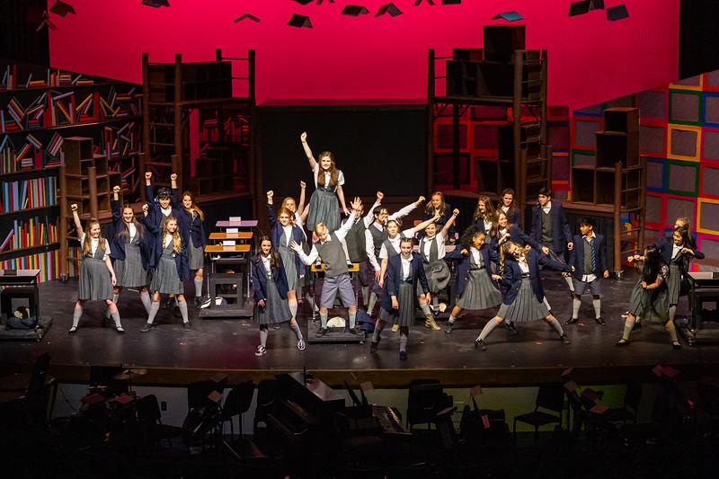 Matilda - Chap Theater 2020-269.jpg